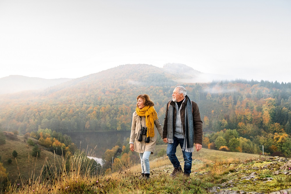 Breaking Down Retirement: What Plans Work Best For You