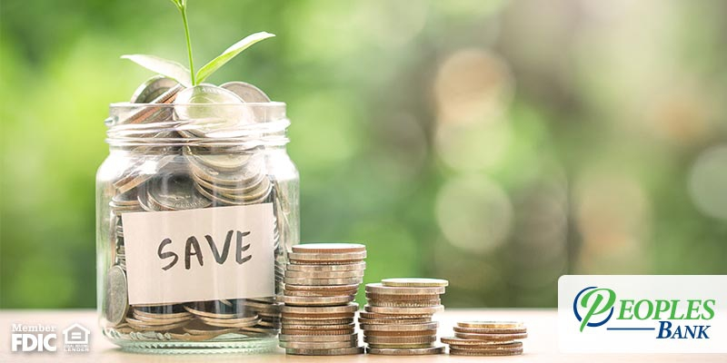 Be a Super Saver: Out of the Box Frugality Tips